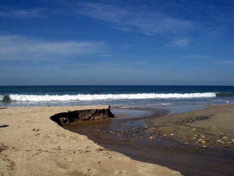 2-river-beach-1.jpg