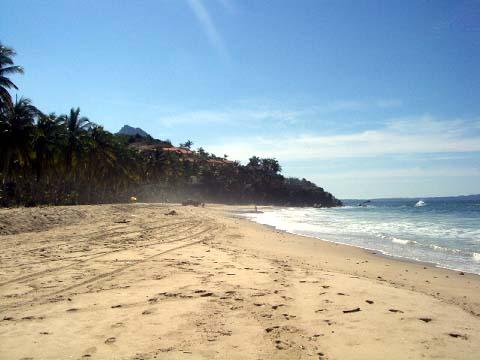 2-river-beach-3.jpg