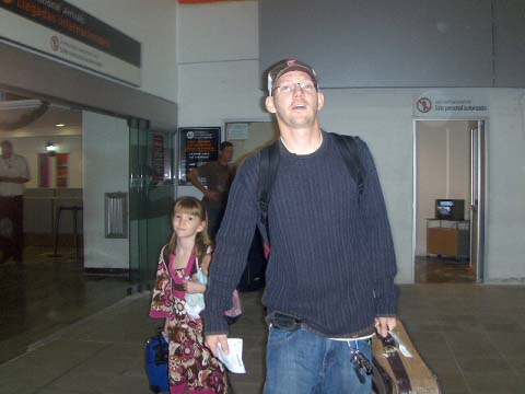 a-landa-airport.jpg