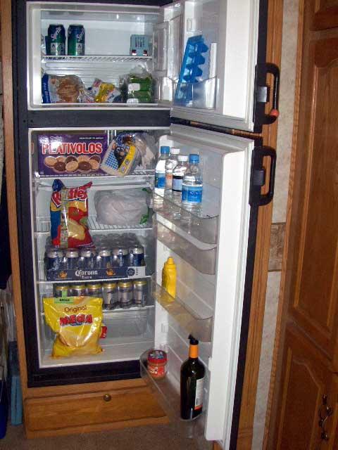a-rv-refrigerator.JPG