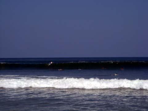 a-waves1.jpg
