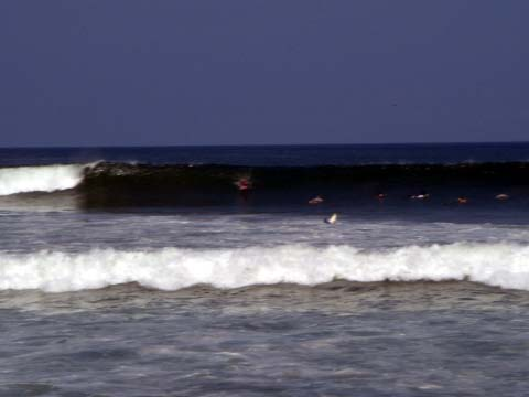 a-waves2.jpg