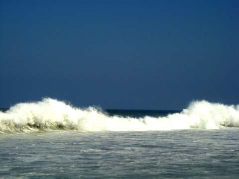 a-waves3.jpg