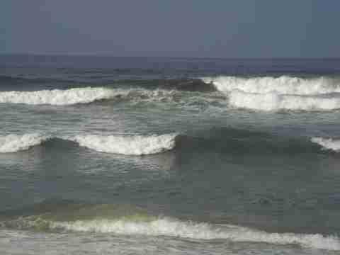 1a-beach2.jpg