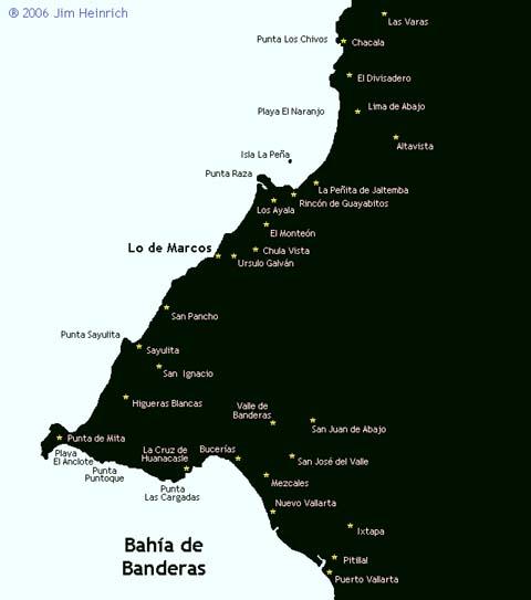a-map_banderas.JPG