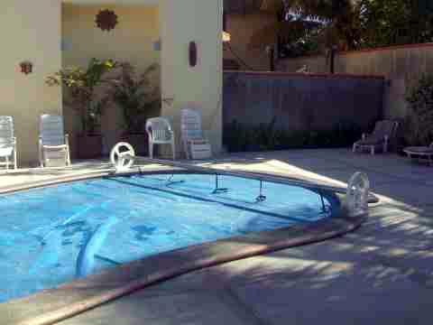 a-pool.jpg