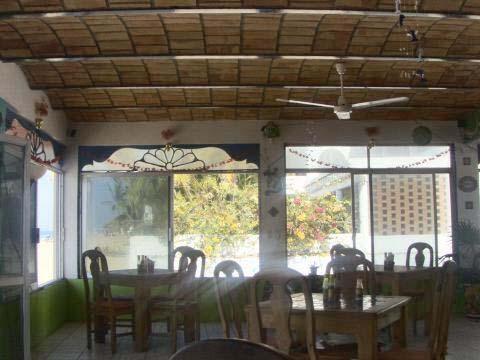 a-restaurant-2.jpg