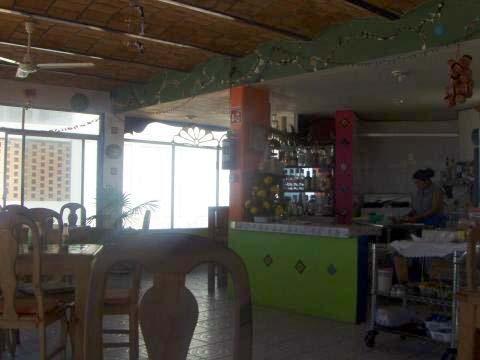 a-restaurant.jpg