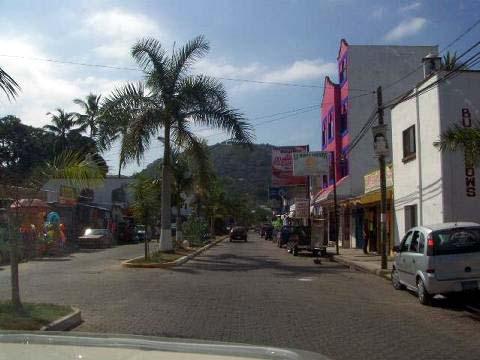 a-rinc-street.jpg