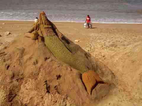 a-sand-castle-6.jpg