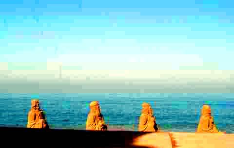 a-sand-castles.jpg