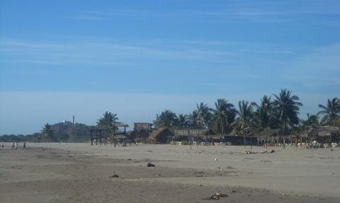 a-beach1.jpg
