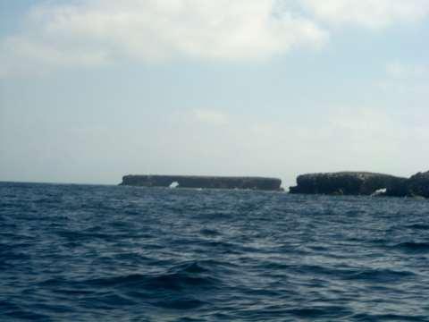 a-islands.jpg