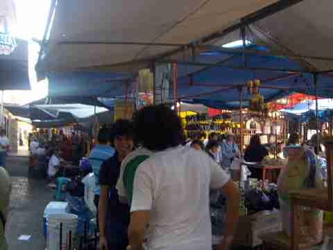 a-market-day.JPG