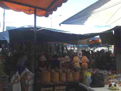 a-market-picturea.JPG