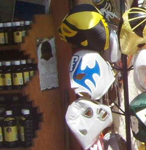 a-masks.jpg