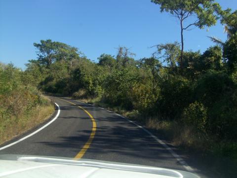 a-road2.jpg
