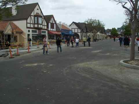 a-street-sm.jpg