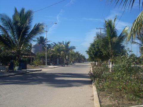 a-street.jpg
