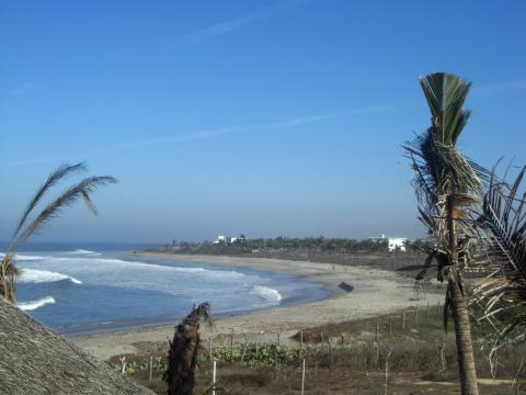 a-beach-from-palapa.jpg