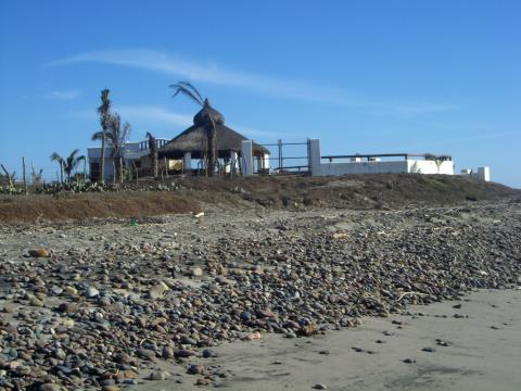 a-beach-rocks1.jpg