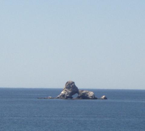 a-rock-island.jpg