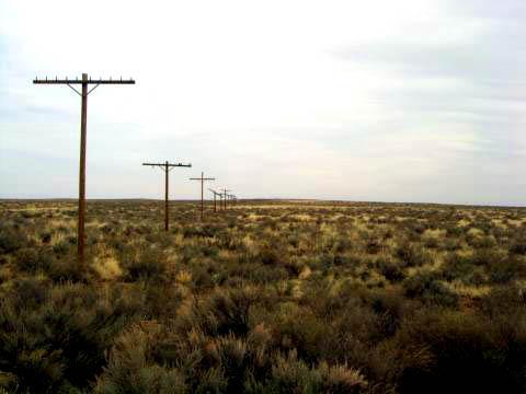 1a-66poles.jpg