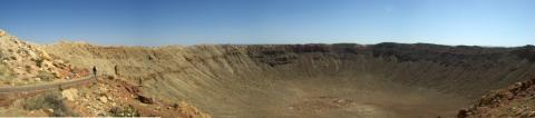 1a-crater-thumb.jpg