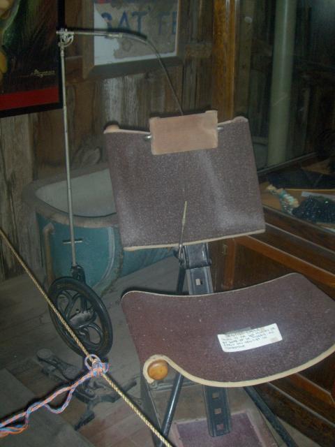 1a-dentist-chair.jpg