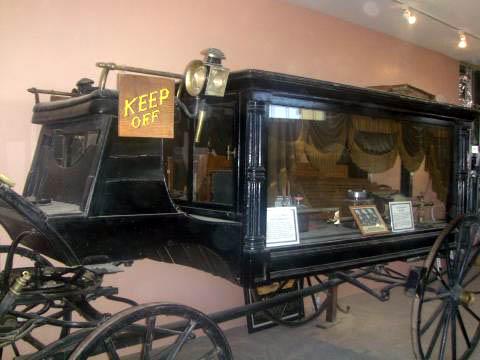 1a-hearse.jpg