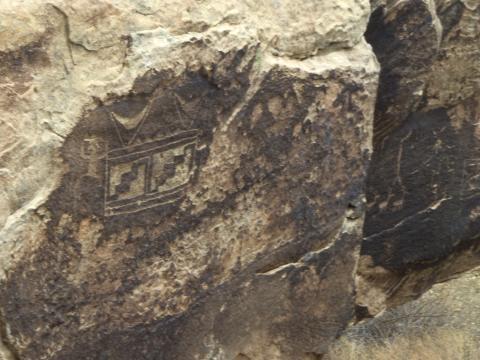 1a-petroglyph2.jpg