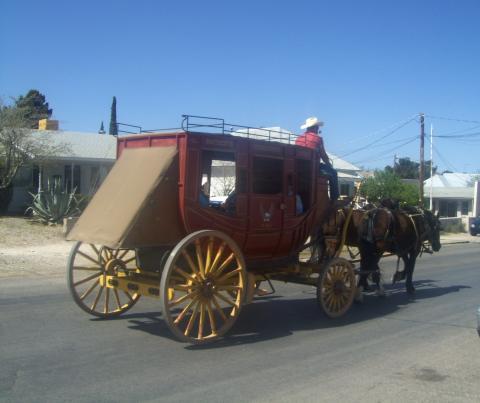 1a-stagecoach.jpg