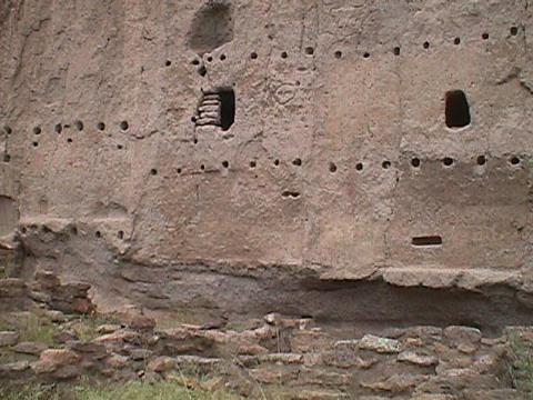 a-bandalier-cave-dwelling-3.jpg
