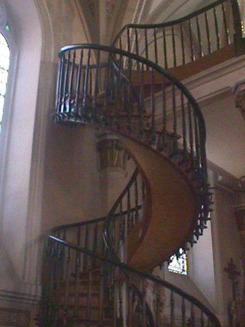 a-chapel-stairs-1.jpg