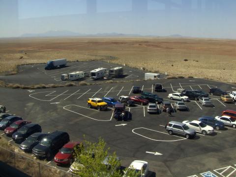 a-parking.jpg