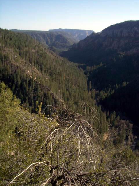 a-valley2.jpg