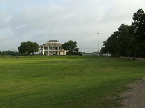 a-plantation-place.jpg