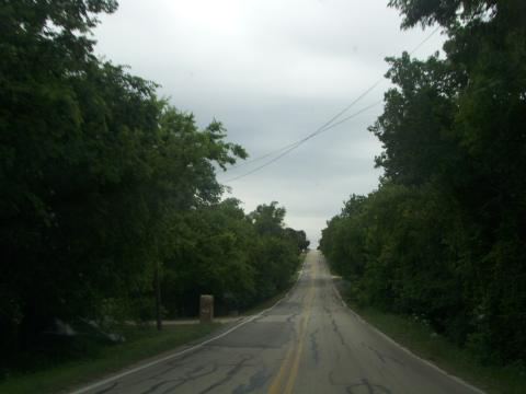 a-road.jpg