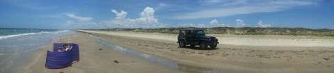 a-beach-spot-480.jpg