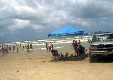 a-beach.jpg