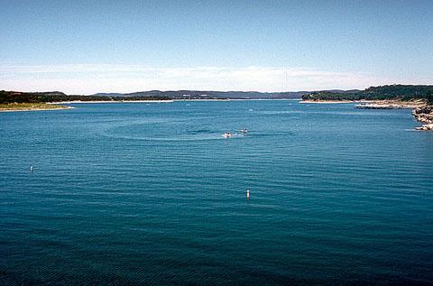 a-medina-lake.jpg