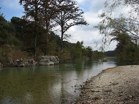 a-medina-river.jpg