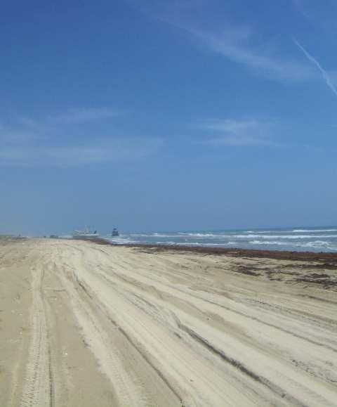 1-sand.jpg