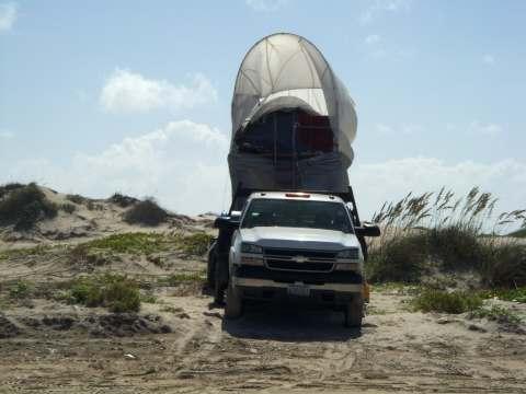 1-tent-on-scaffold.jpg