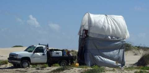 1-tent-on-scaffold2.jpg