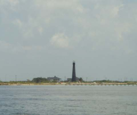 a-bolivar-lighthouse.jpg
