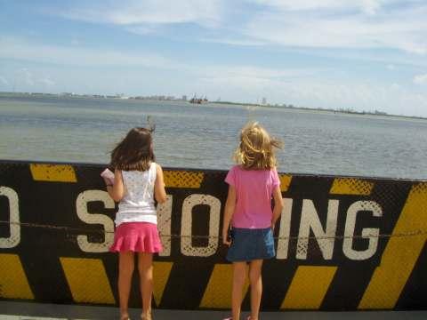 a-girls-on-ferry.jpg