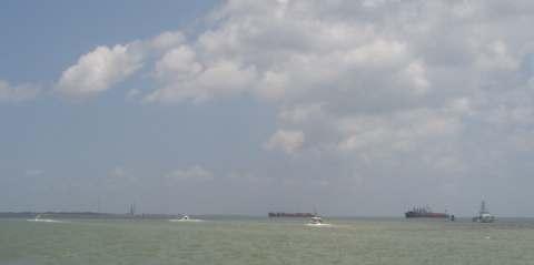 a-ships.jpg