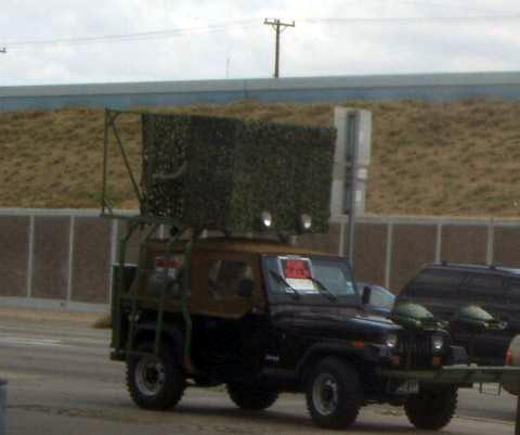 a-jeep.jpg