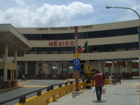 a-mexico-point-of-entry.jpg